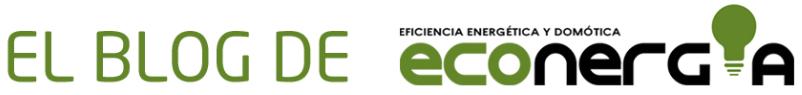 Blog Econergia