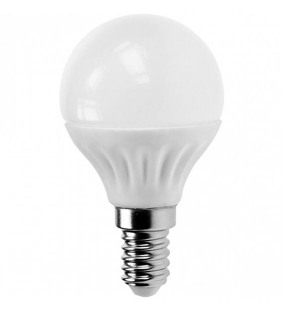 Iluminaci n led para el hogar c mo elegir una bombilla - Iluminacion led para el hogar ...