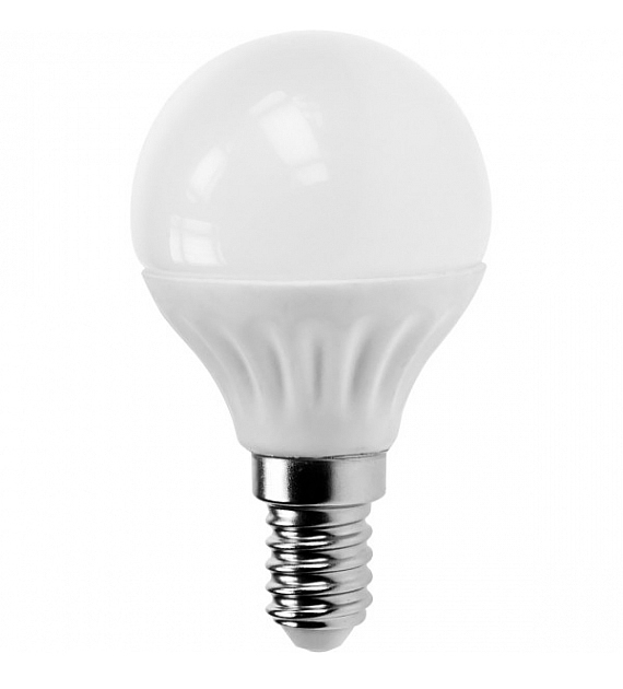 iluminacin led para el hogar cmo elegir una bombilla