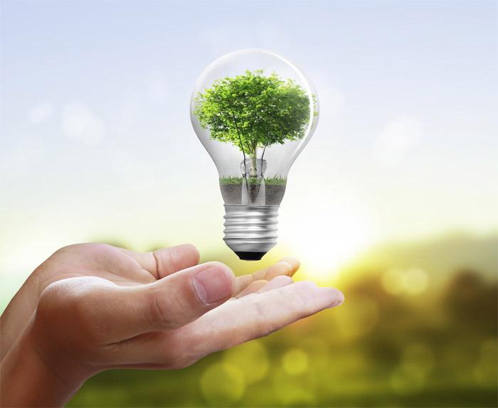 Trucos para ahorrar energ a con la subida de la factura de - Trucos ahorrar luz ...