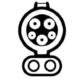 ccs-tipo-1-eeuu-y-japon