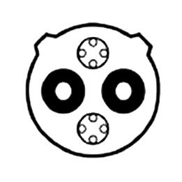 chademo-eeuu-y-japon