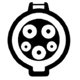 GBT Tipo 1 EE.UU. y Japón