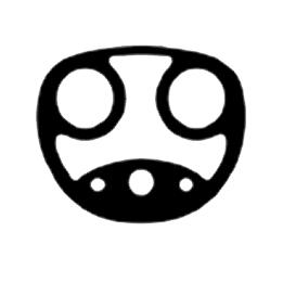 supercargador-tesla-eeuu-y-japon